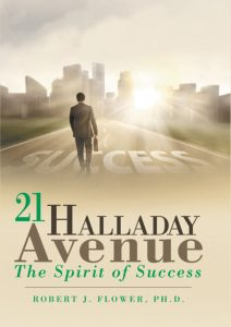 21_halladay_ave_the_spirirt_of_success_robert_flower