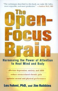 the-open-focus-brain-book3