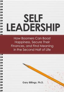 self-leadership-book