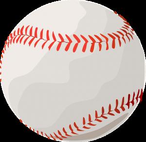 baseball-25761_960_720