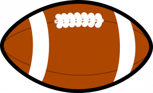 football-297151_960_720