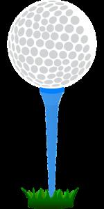 golf-307611_960_720