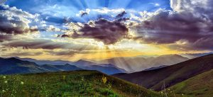 sunset-3325080_960_720